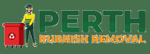 perth rubbish removal