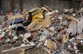perth-rubbish-removal-waste-pick-up-services_1_orig